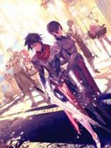 《天启之王》ARPG动作角色扮演类游戏