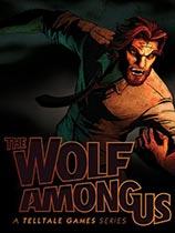 与狼同行:第四章绿色免费版