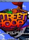 街头篮球(街机版)