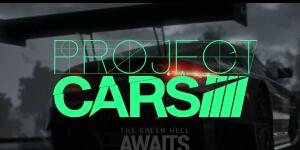 酷炫的赛车竞速《赛车计划》新演示