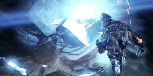Xbox One的Alpha测试《进化》新演示
