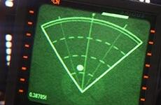 黑暗地下室绝命逃亡《异形:隔离》PC版新演示