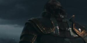 揭秘杰洛特与叶奈法全过程《巫师3》新演示
