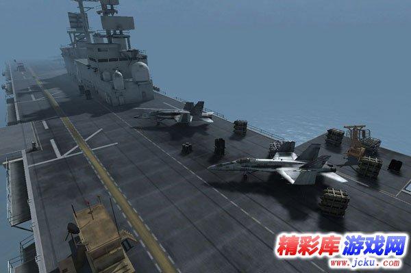 战地2中文版高清图片6