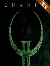 雷神之锤2绿色版