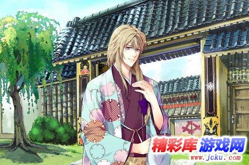 花町物语汉化版游戏高清截图4