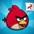 愤怒的小鸟安卓版