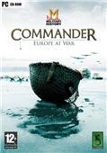 战场指挥官:欧洲战争破解版