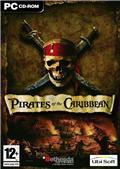 加勒比海盗3破解版