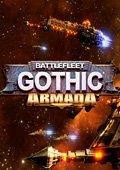 哥特舰队:阿玛达汉化版