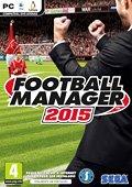 足球经理2015汉化版
