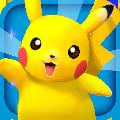口袋妖怪3DS安卓版