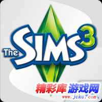 3D模拟人生3免验证安卓版
