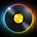 DJ打碟2安卓版