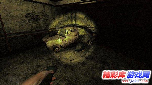 无限焦虑游戏截图第3张