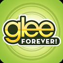 GleeForever!安卓版