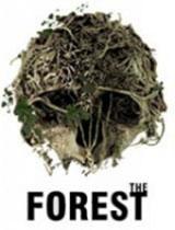 森林汉化补丁下载