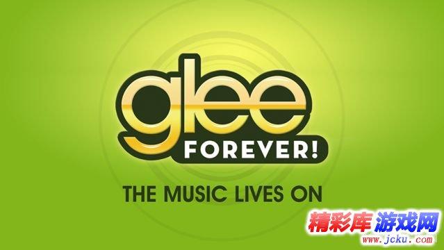 GleeForever!游戏图片3