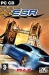 欧洲街头赛车免CD安装版