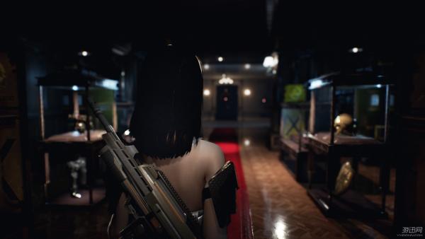 光明记忆游戏截图第3张