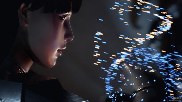 光明记忆游戏截图第4张