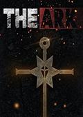 The Ark汉化版