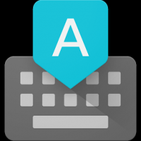 Google键盘安卓版