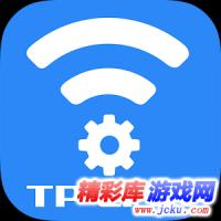 TP-LINK Tether安卓版