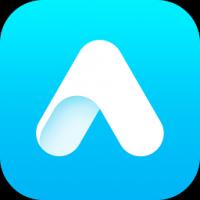 AirBrush自拍编辑安卓版