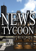 News Tycoon汉化版