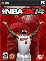 NBA2K14麦迪MC存档