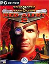 红色警戒2心灵终结3.0两项修改器