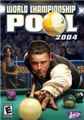 世界花式台球锦标赛2004完整版