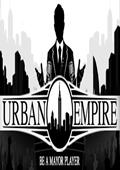 城市帝国破解版