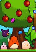 模拟果园破解版