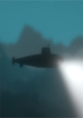 潜艇汉化版