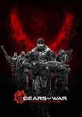 战争机器:终极版PC汉化版