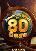 环游世界80天游戏汉化版