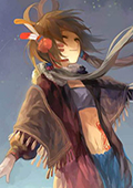 幻想纹章3汉化版