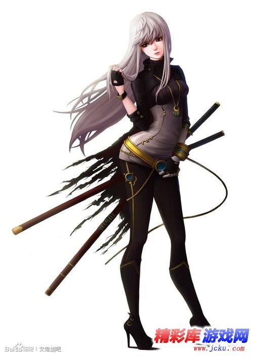 DNF剑宗装备怎么搭配