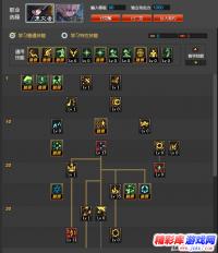 《DNF》90版元素爆破师刷图怎么加点