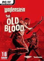 德军总部:旧血液完美版