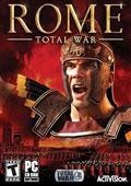 罗马:全面战争三合一汉化版