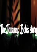 旅程:鲍勃的故事完整版