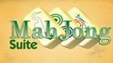 麻将连连看2012绿色版