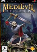 骷髅骑士:复苏汉化版