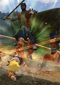 火影忍者:漩涡忍传2完整版