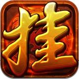http://www.jcku.com/wangyou/74689.html