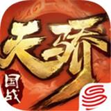 http://www.jcku.com/wangyou/74692.html