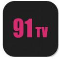 91tv直播安